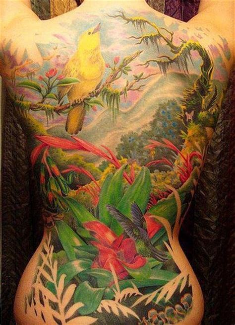 tattoo ideas jungle best 25 jungle ideas on