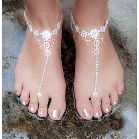 Schuhe Strand Hochzeit strand hochzeit strand schuhe 2052684 weddbook