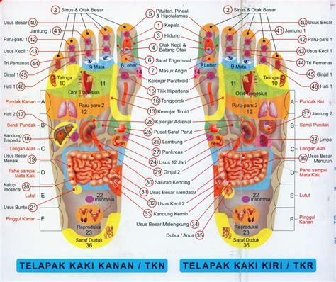 Detox Kaki by Cara Penggunaan Kinoki Detox Foot Pads Grosir Kinoki