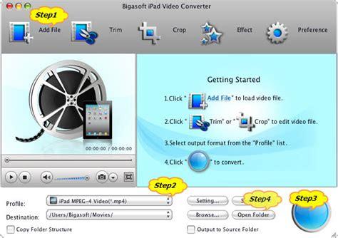 video file format ipad mini wmv ipad mini convert wmv files to play wmv on ipad mini