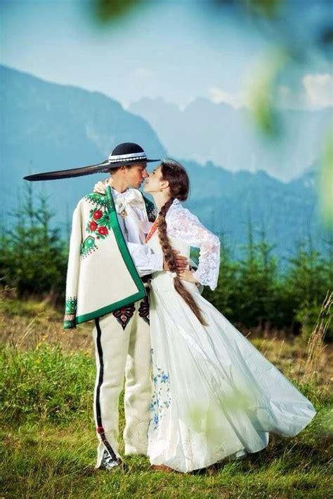 100 best images about Poland   Zakopane   Wedding