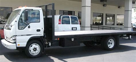 isuzu flatbed picture 1 reviews news specs buy car