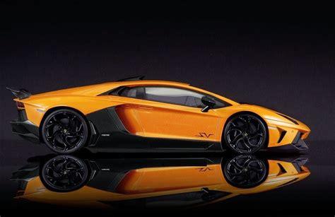 2015 Lamborghini Cars 2015 Lamborghini Aventador Sv Cars Wallpapers Prices