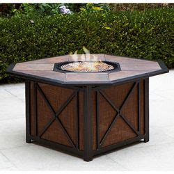 Propane Tables On Sale Gold Coast Propane Pit Table Sale Prices Deals
