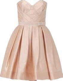 Cocco Dress coco chanel dresses dress trendme net