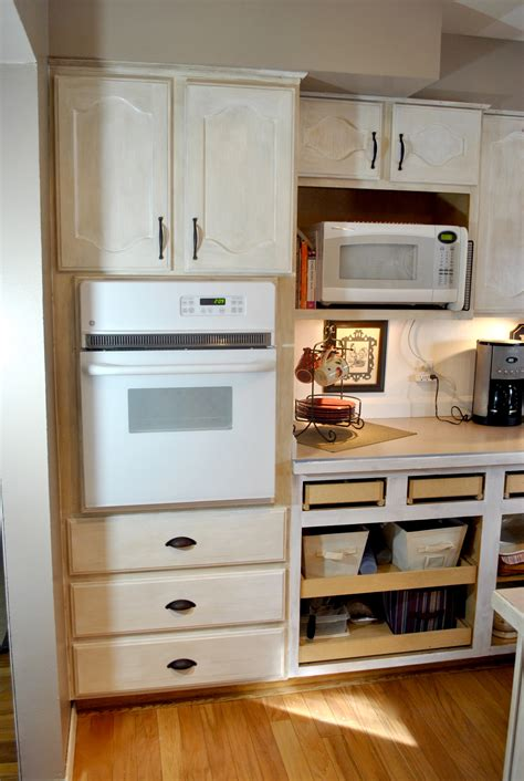 Oven Cabinet Design by Oven Kitchen Cabinet Oven Cabinet Specialty Kitchen