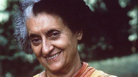 gandhi biography amazon uk indian woman claims to be secret granddaughter of indira