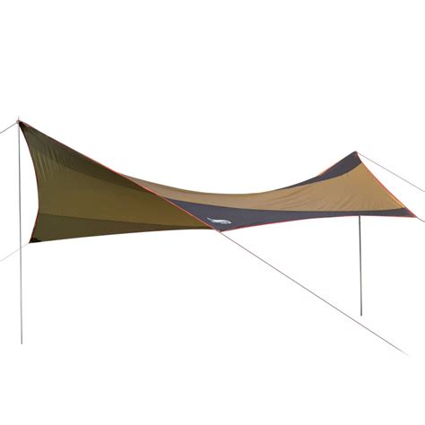 Discount Canopy Get Cheap Canopy Outdoor Aliexpress Alibaba