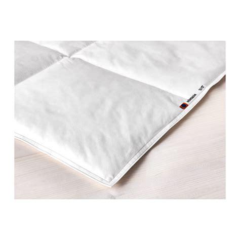 Ikea Comforters | h 214 nsb 196 r comforter cooler full queen ikea