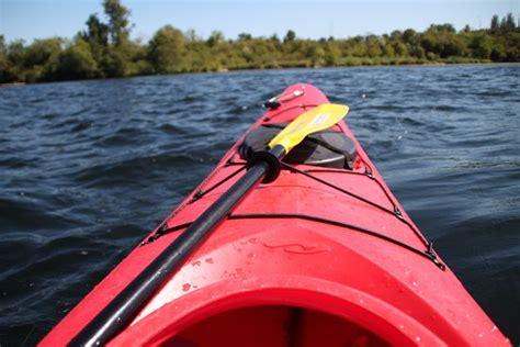 moss bay boat rental seattle moss bay kayak paddle board sail center seattle all