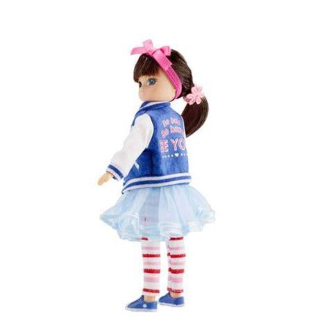 lottie doll rockabilly rockabilly lottie doll lottie dolls