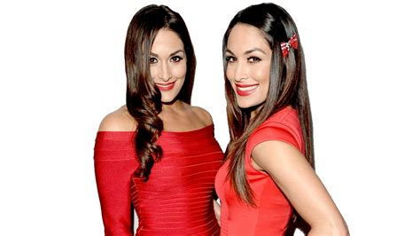 bella twins deviantart new png of the bella twins 01 by undertaker02 on deviantart