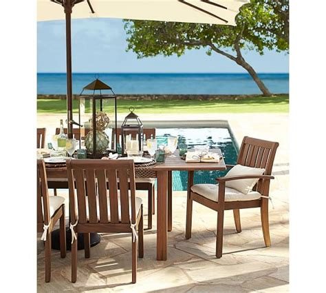 Outdoor Barware Set Rope Outdoor Drinkware Set Of 4 Pottery Barn