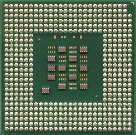 Pentium 4 Sockel 478 by Socket 478 July 2001 To March 2004 Continued The Of All Cpu Charts Part 1