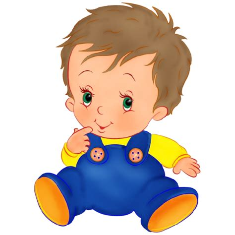 Babies R Us Toddler Bed Cute Baby Boy Clipart 60