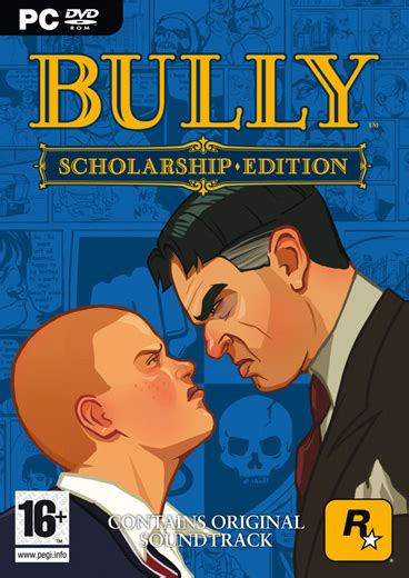 download free full version games bully scholarship edition bully scholarship edition pc download free full version