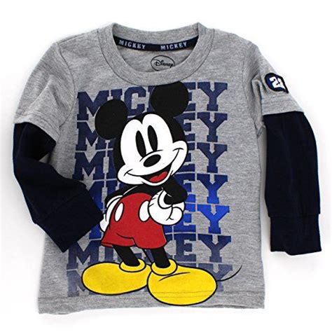 Baju Setelan Mini Mickey Mouse Grey 77 best mickey mouse images on baby boys toddler boys and mini mouse