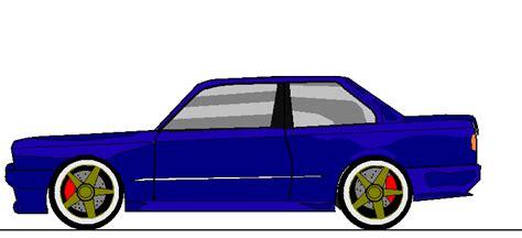 mis dibujos de autos y motos tuneados autos y motos taringa mis dibujos en paint autos y motos taringa