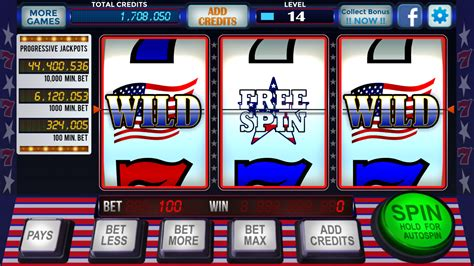 amazoncom  stars casino classic slots