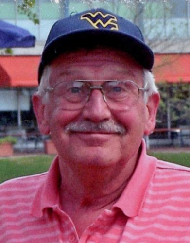 e monty pfundheller obituary obituary cress