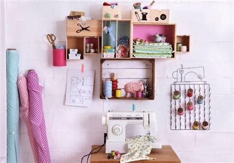wanddekorationen ideen für wohnzimmer esszimmer wanddeko idee
