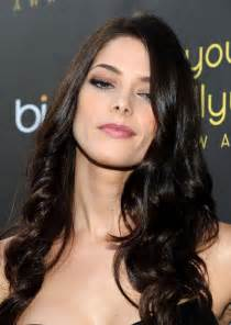 black brown hair color beautiful hair color ideas for your look