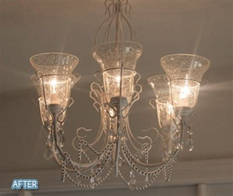Diy Pearl Chandelier 39 Best Images About Light Fixtures On Chandeliers Diy Chandelier And Chandelier Ideas