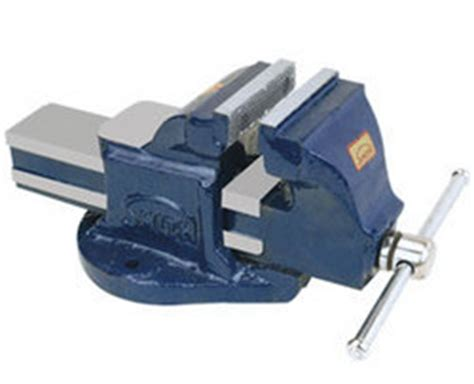 types of bench vice bench vices smith bench vice heavy duty anvil type