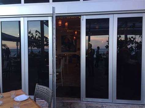 Impact Glass Doors Miami Impact Glass Photo Gallery Hurricane Resistant Patio Doors Impact Windows Custom Entry Doors