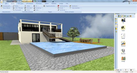 3d home design software kostenlos the best 28 images of 3d home design software kostenlos