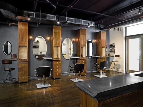 salon and station combo salon stations pinteres