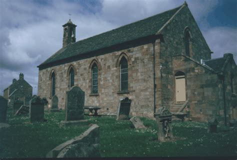 Awesome Church Plus #1: Innerwick%20church%202.gif