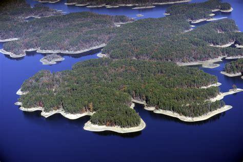 Cabins On Lake Ouachita Arkansas by Lake Ouachita Corps Of Engineers Lake Free Engine Image