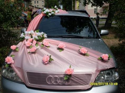cer makeover ideas many wedding car decoration ideas wedding ideas