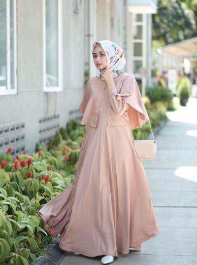 inspirasi gaun muslimah cantik kata kata mutiara