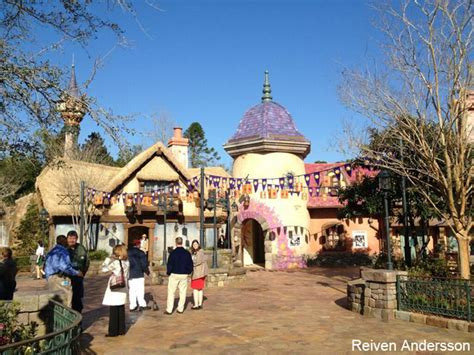 tangled bathrooms disney parks news tangled bathrooms open at magic