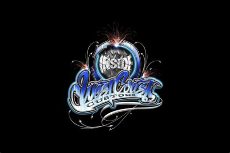 west coast shows inside west coast customs tv show debuts on hd theater