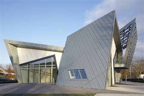 architect signature the villa libeskind signature series libeskind