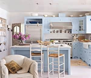 pastel blue kitchen blue kitchens