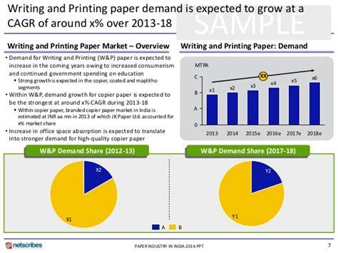 writing printing paper mills in gujarat writing paper mills in india