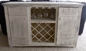 Dining Room Hutch With Wine Rack by Dining Room Cabinet With Wine Rack Home Design Ideas
