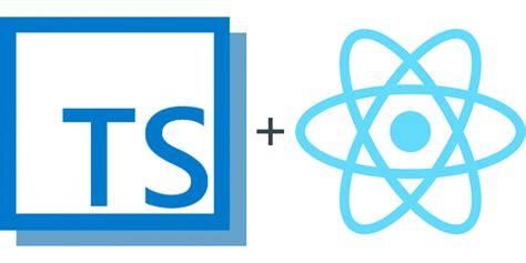 format date using typescript typescript with react and jsx out of memory medium