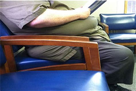 Complaint Letter To Airline About Obese A Complaint Letter To Jetstar Airline Sitting Next To A Hippopotamus Airline Experts