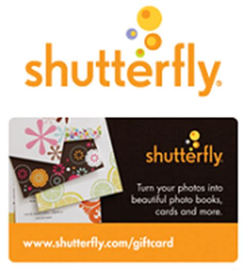 Shutterfly Gift Cards In Stores - mom365 free 20 shutterfly gift card with free sign up
