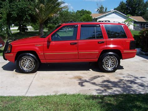 how to learn about cars 1994 jeep grand cherokee transmission control porche790 1994 jeep grand cherokee specs photos modification info at cardomain