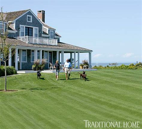 nantucket style house plans nantucket home interior design house design ideas