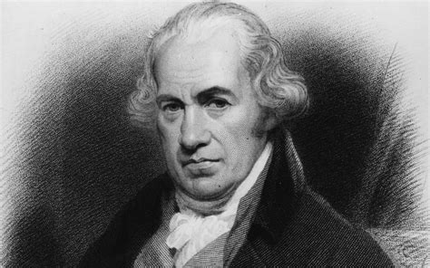 biography of james watt scientist james watt topics biography history