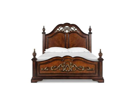 Discount Furniture 28 Bob Discount Furniture Bedroom Sets 1000 Ideas