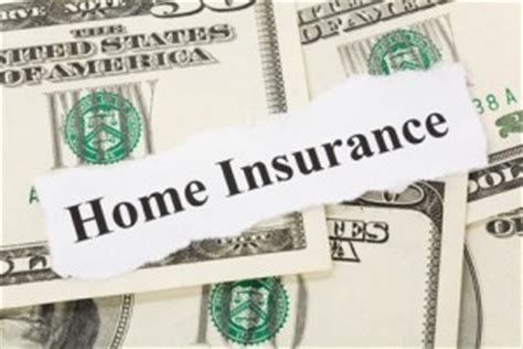 value vs replacement cost insurance