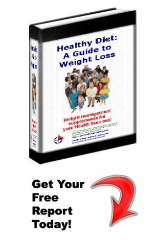 weight loss cookbook the noobs guide to efficient weight loss books free health book lose weight the most effective